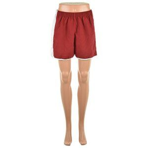 Nike Shorts & Skirts LG Red